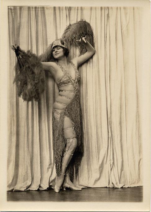 1920s showgirls3
