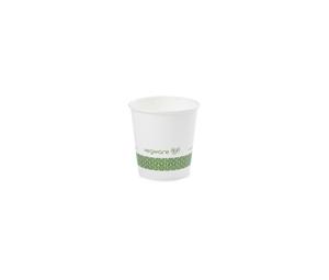Vegware_hotcups_LV-4_greenband_300x