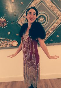 199656d336f28 Where to buy the perfect 1920s style dress for your Gatsby or 1920s party